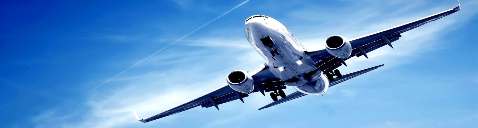 airnana-airline