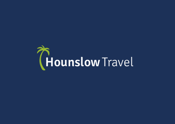 Hounslow Travel