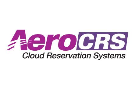 aerocrslogo400